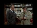 Коломбо (сериал 1968 – 2003)  №23 Стивен Спилберг спешит на помощь (Mind Over Mayhem) 1974 - Диктофон