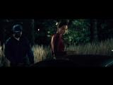 Чудо-Женщина в Бэтмен против Супермена, отрывок #1 | Batman vs Superman