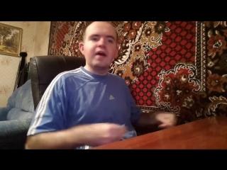 Анатолий - Песня про GTA Vice City