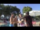 David Guetta Feat Akon - Sexy Bitch Hot Sex (Oficial Video HD)