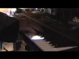 Rachelle Ferrel - Live in Montreux 1997