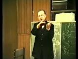 Нашумевшая, лекция Ефимова для ФСБ! (максимальный репост!)