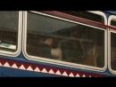 Похищение и выкуп (2012) 2 сезон 2 серия из 3 [Страх и Трепет]
