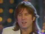 Юрий Лоза - Пой, моя гитара (1991)