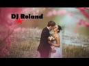 BOMB Haykakan shaxov mix 2016 [DJ Roland]