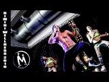 Rimini Wellness 2016  Macumba Dance Fitness - Re Move