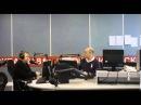 Советско-финская война. Историк Алексей Исаев в программа Л. Володарского (27.12.2015)