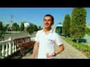 Sangin Bobiev ( Сабзина )