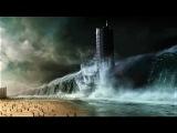 Геошторм - Тизер-Трейлер 2017 (ENG) / Geostorm