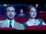 Тем, кто любит хорошую музыку, танцы, глубокий сюжет и... мюзиклы,предлагаю к просмотру фильм Ла-ла-лэнд. Это замечательный во
