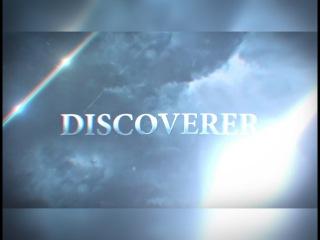 Zyzz - Discoverer | Trailer | 2017 | Epic