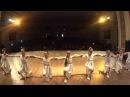 Ном.10. Греческий танец Сиртаки.