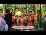 Композиторы церковной музыки Римский-Корсаков - Духовная музыка с иеромонахом Амвросием