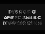 La Fouine - Donald Trump ( Lyrics Video )