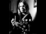 'Nothing More' ~ Fotheringay Sandy Denny