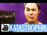 KATASTROPHIKBEATZ Beatbox Drop From Las Vegas