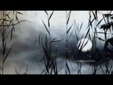 Terry Oldfield ft Soraya Saraswati - Dreamer