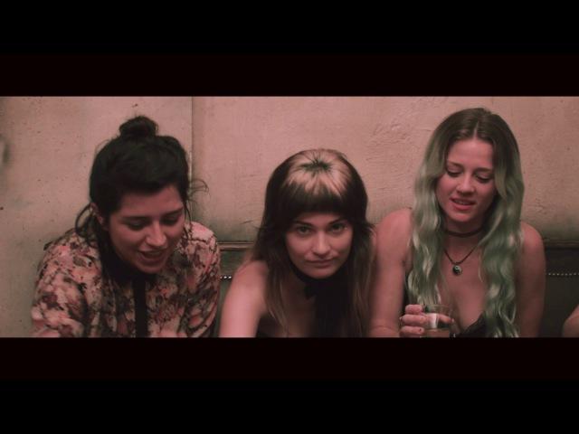 Lauren Ruth Ward - Make Love To Myself (Official Music Video)