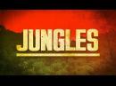 JUNGLES ARMA 3 Armachinima Contest Entry