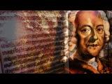 Georg Philipp Telemann - Einleitung (from Matth