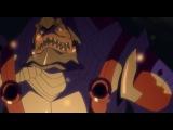 Mass Effect - Movie / Масс Эффект - Фильм