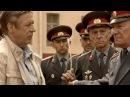 Следователь Тихонов Визит к Минотавру 4 серия 2016 @ Русские сериалы