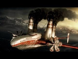 Пророчества фантастов которые СБЫЛИСЬ! Предсказания будущего мира о Москве, России, США, Америке