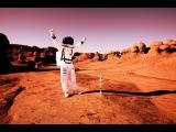 ШОК! Доказательства жизни на планете Марс.  Жизнь на Марсе БЫЛА! (21.05.2016)