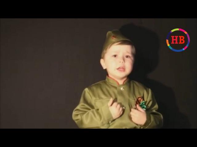 Новости п.Воротынск | Подарок