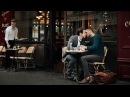 Интересный Гей Гей Фильмы которые стоит посмотреть 18