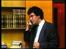 Борис Немцов. Губернатор