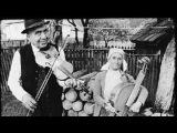Bela Bartok Quartet Sz.102. III. Scherzo, Alla Bulgarese (live)