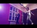Школа танцев freeb1t Ульянка