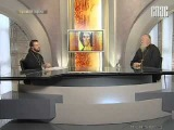 Можно ли читать молитвы от сглаза и испуга - протоиерей Дмитрий Смирнов
