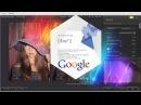 Как убрать шум в Фотошопе. Обзор плагина Google Nik Collection Dfine 2