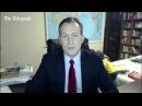 Children videobomb South Korea experts live BBC interview