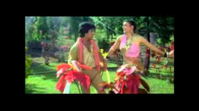 Aiyo Arre Aiyo Bina Paas Aaye More Amir Khan Fara Isi Ka Naam Zindagi Bollywood Songs