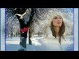 Андрей Картавцев  -   Белым,белым снегом - Новинка 2016