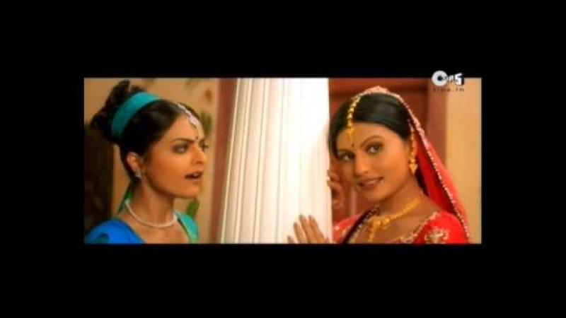 Piya Se Milke Aaye Nain by Hema Sardesai Official Song Video