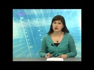 Smela TV сюжет о БК