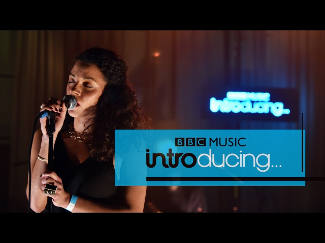 Anoushka Lucas - Dark Soul (Radio 2 presents BBC Introducing)