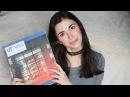 ОБУЧЕНИЕ В США: университеы, где можно учиться БЕСПЛАТНО!
