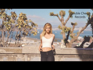 Kyle Kim, Sheree Hicks - All I Do (Luyo Kore Remix)