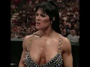 10 Little Known Facts About Former WWE Wrestler Chyna