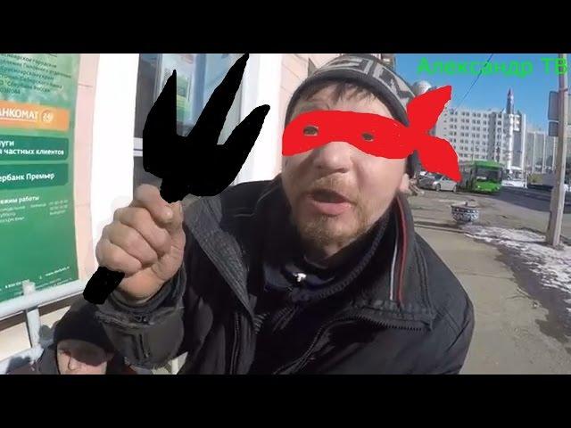 Русский трейлер: ЧЕРЕПАШКИ-НИНДЗЯ 2