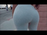 Лучшие Приколы в Coub #16 Epic Funny Video Compilation Best Vines and Coub Of The Week