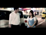 MV)Lay Back  -