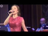 SM-Band &amp Дарья Карпова - Mon mec a moi ( Patricia Kaas  Патрисия Каас ) ( СМ-Бэнд )