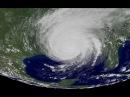 С точки зрения науки: Ураганы-убийцы (Документальные фильмы National Geographic HD)