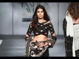 Vogue Presents Saree 24/7 | Full Show | India Fashion Week | Fall/Winter 2017/18